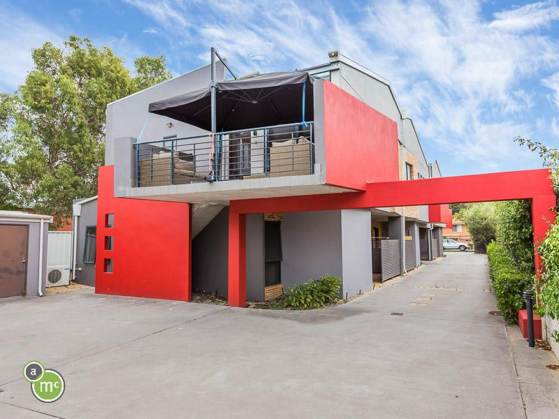 design-estate Real Estate Leederville 18