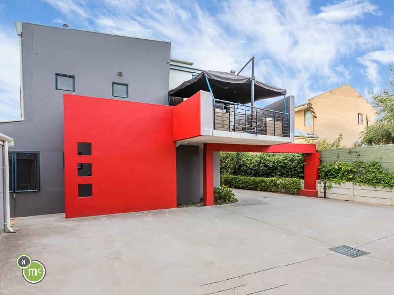 design-estate Real Estate Leederville 19