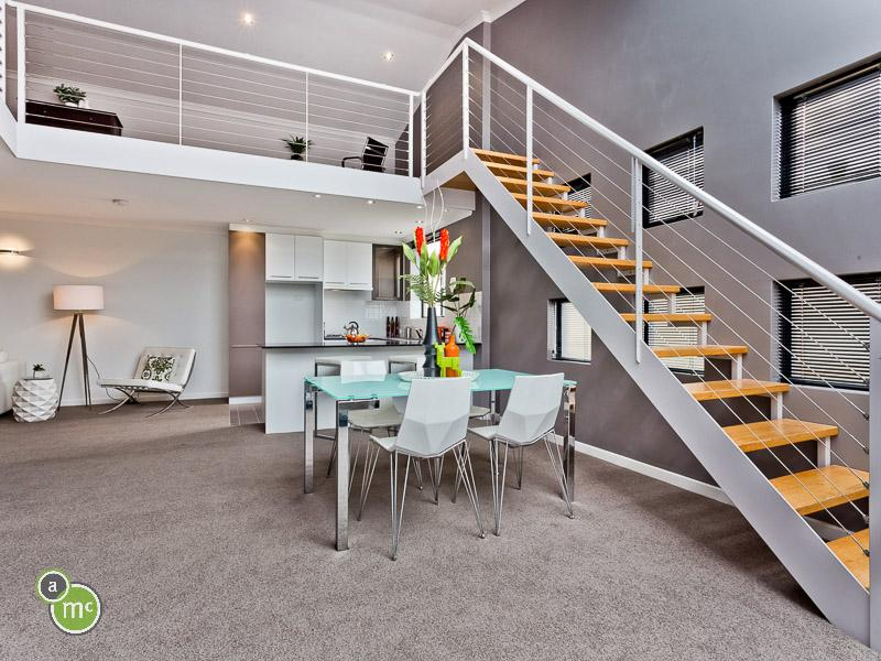 design-estate Real Estate Leederville 3