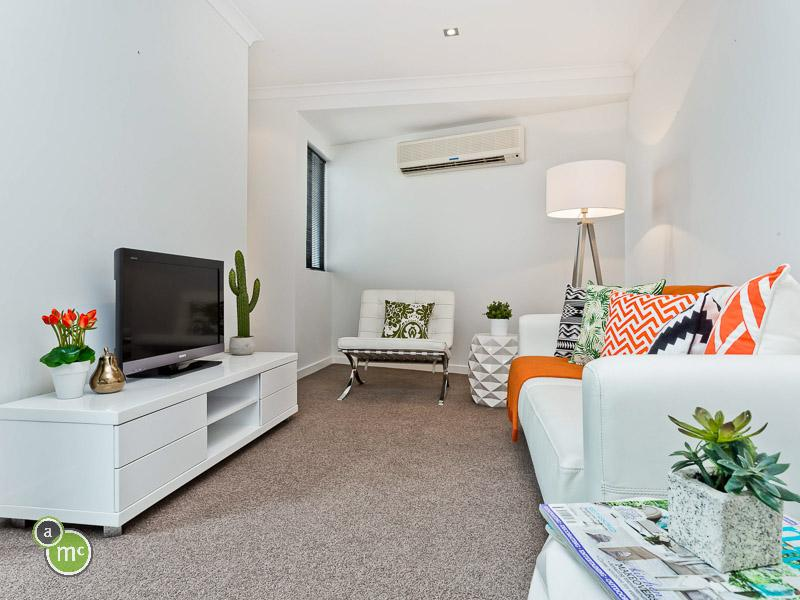 design-estate Real Estate Leederville 8