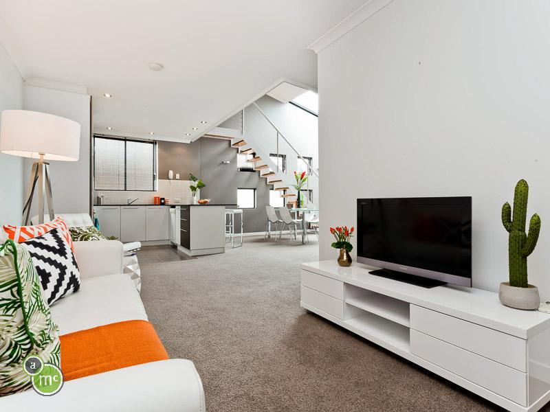 design-estate Real Estate Leederville 9
