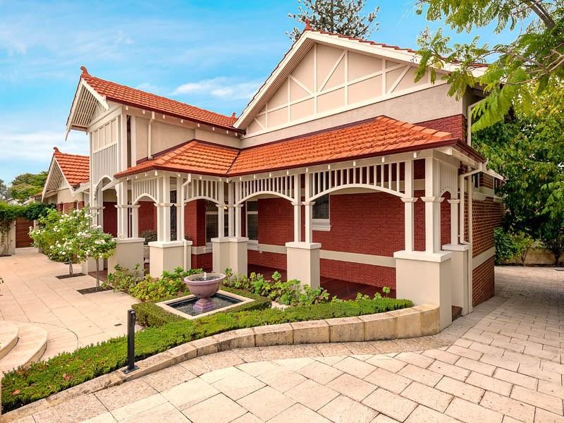 design-estate Real Estate Mount Lawley 1