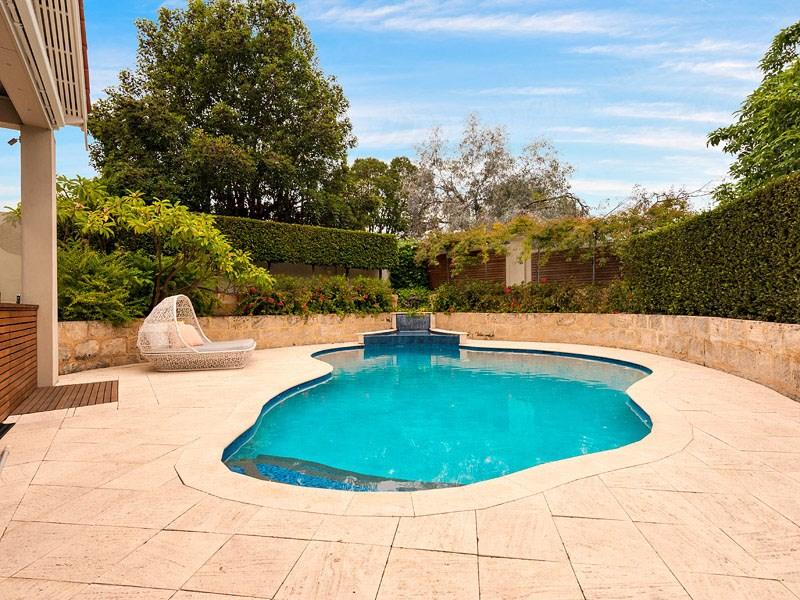 design-estate Real Estate Mount Lawley 10