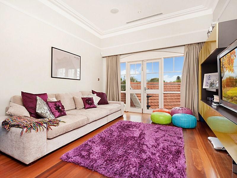 design-estate Real Estate Mount Lawley 15