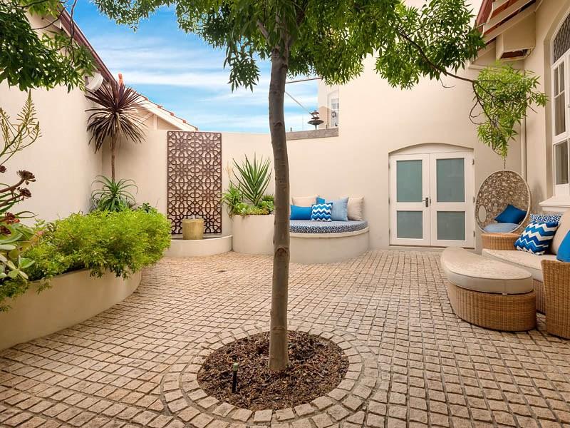 design-estate Real Estate Mount Lawley 16