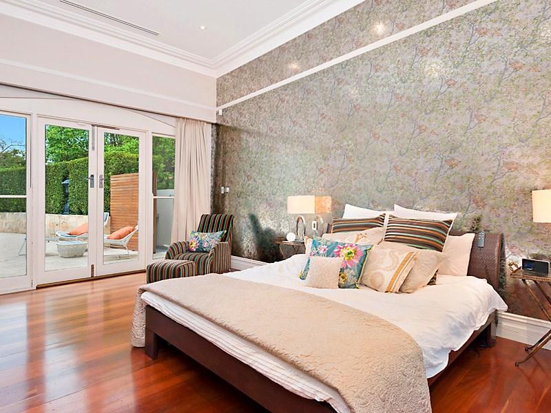 design-estate Real Estate Mount Lawley 18