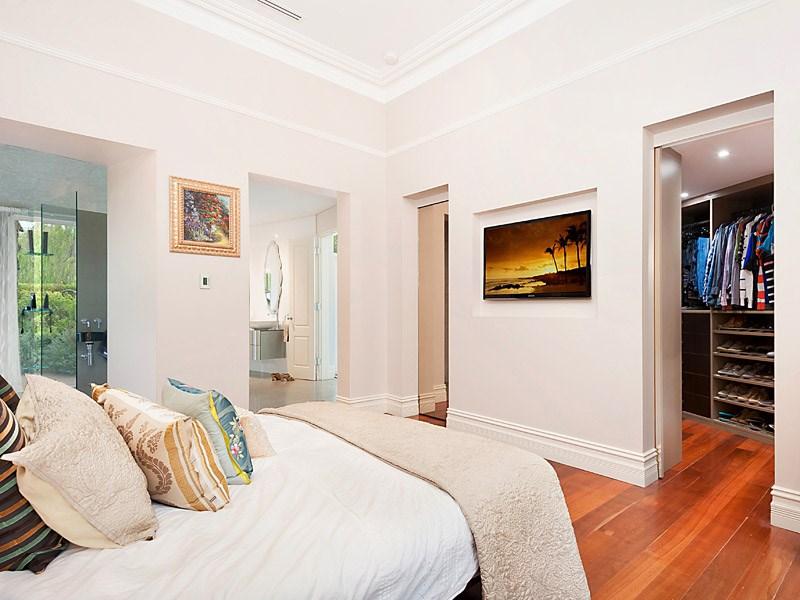 design-estate Real Estate Mount Lawley 19