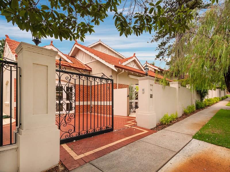 design-estate Real Estate Mount Lawley 21