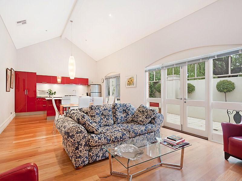 design-estate Real Estate Mount Lawley 22