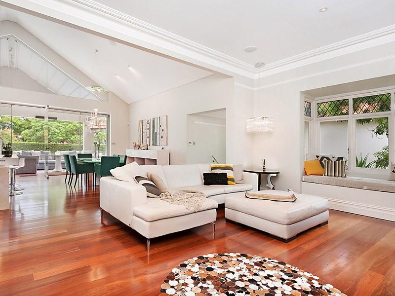 design-estate Real Estate Mount Lawley 3