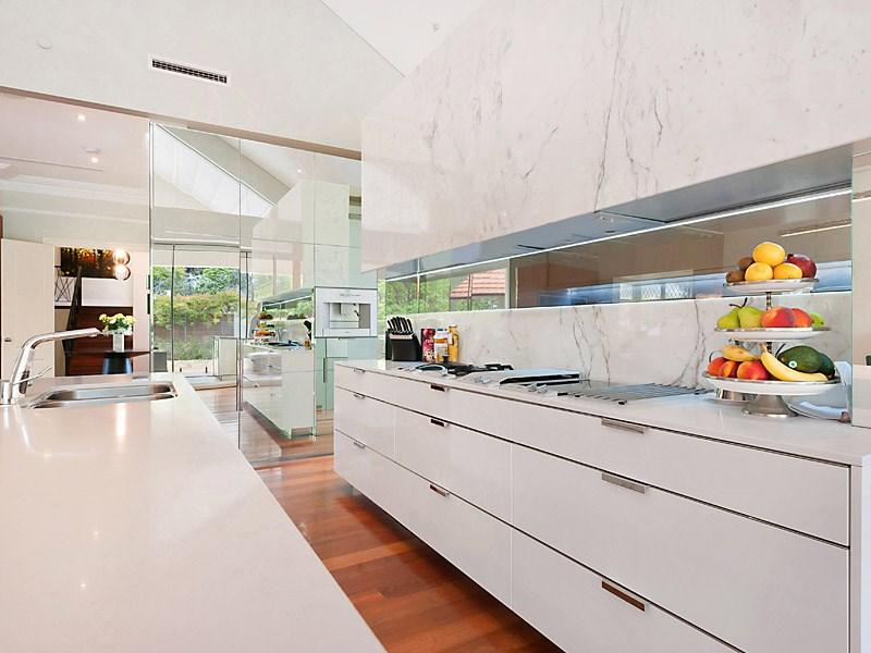 design-estate Real Estate Mount Lawley 6