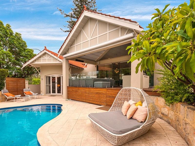 design-estate Real Estate Mount Lawley 9