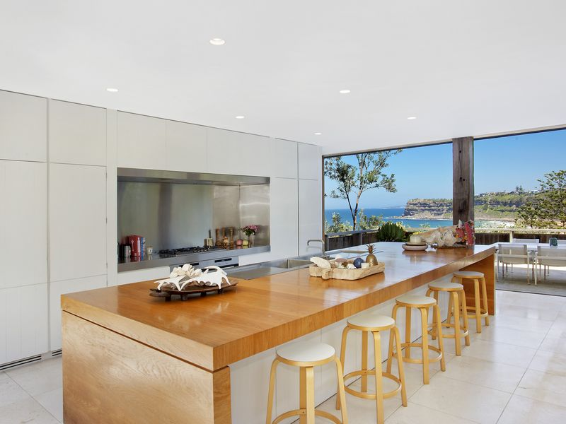 design-estate Real Estate Newport 5