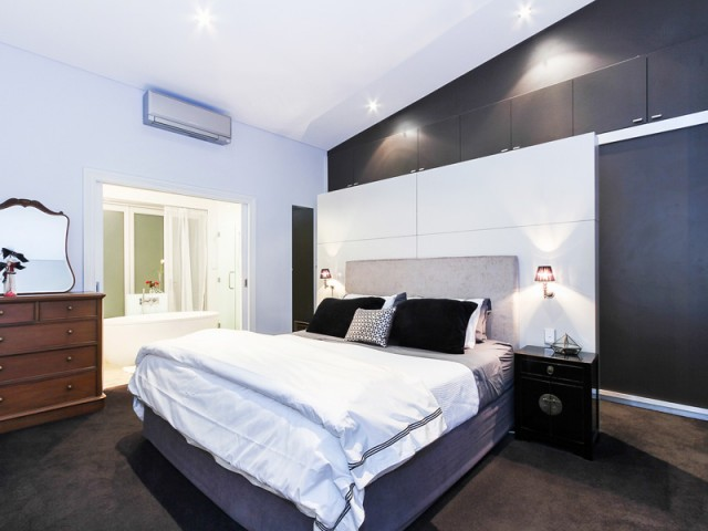 design-estate Real Estate Subiaco 11