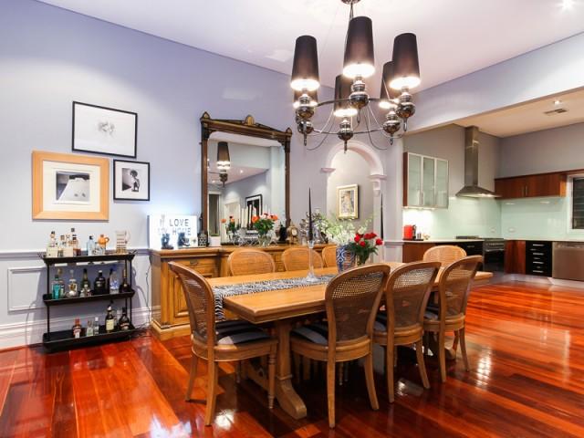 design-estate Real Estate Subiaco 5