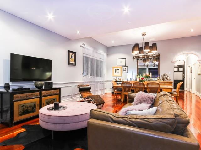 design-estate Real Estate Subiaco 7