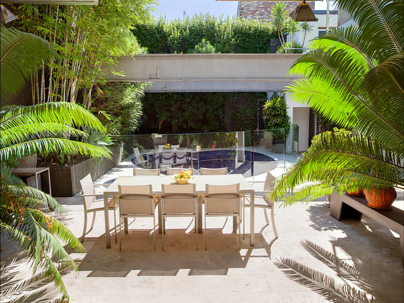 design-estate Real Estate Surry Hills 10