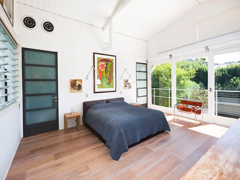 design-estate Real Estate Surry Hills 6