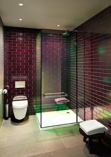 design-estate Real Estate Tom Dixon's Thames Penthouse 3