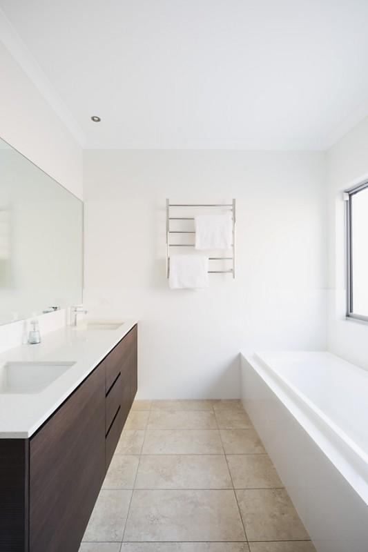 design-estate Real Estate Wembley Downs 19