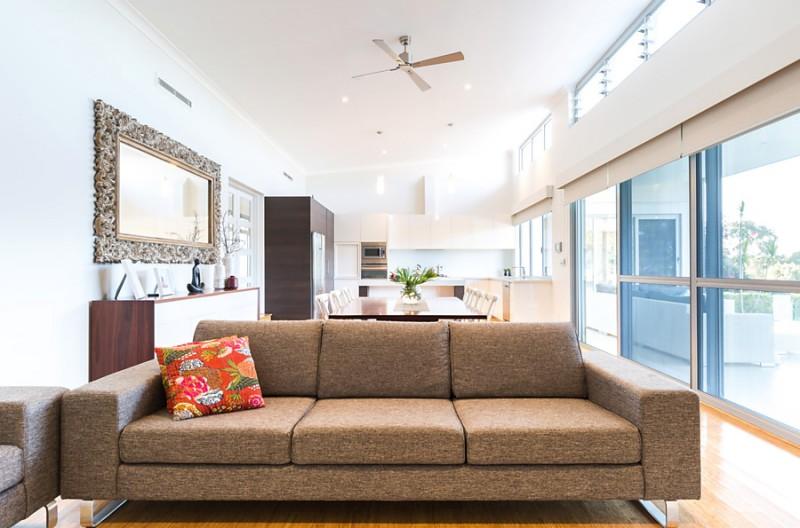 design-estate Real Estate Wembley Downs 4