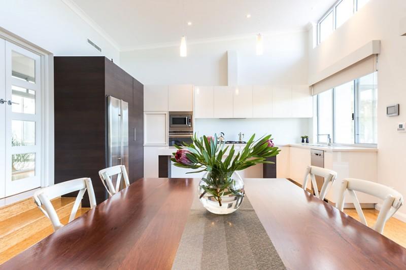 design-estate Real Estate Wembley Downs 5