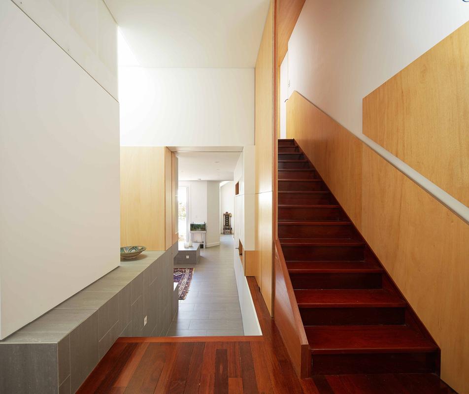 design-estate built design  Shakespeare Street 4