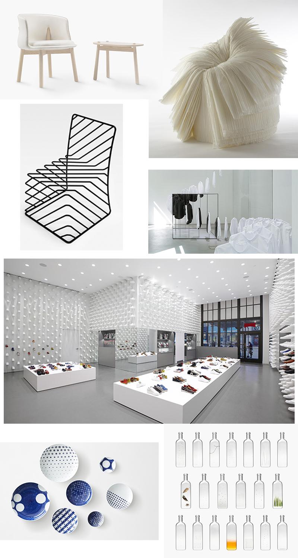 design-estate design news M&OWinner