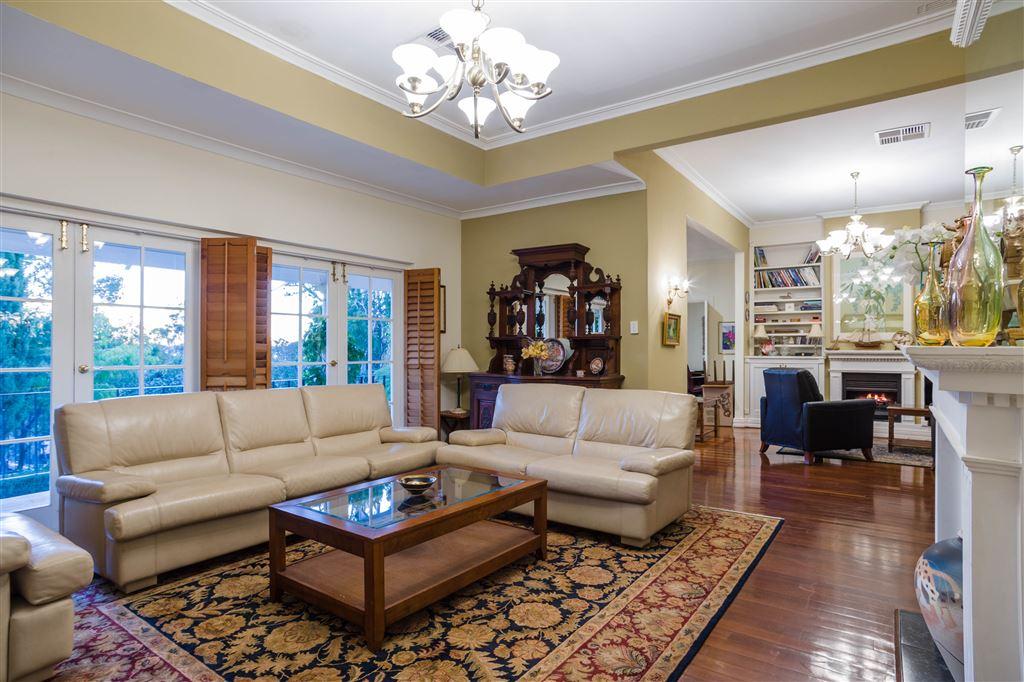 design-estate real estate Ardross 10