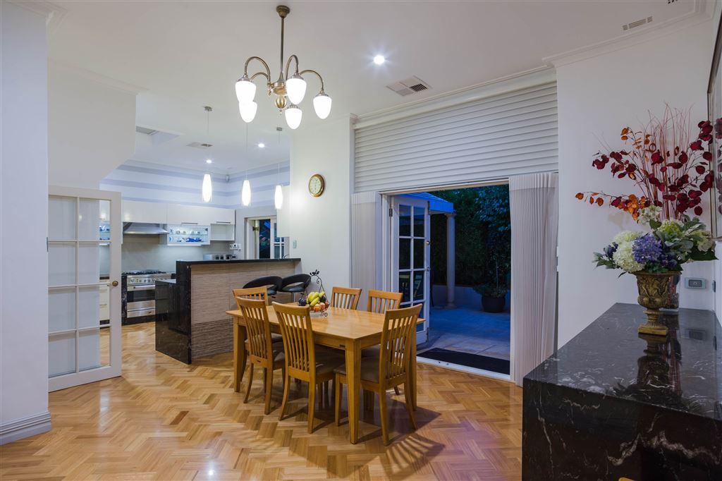design-estate real estate Ardross 12