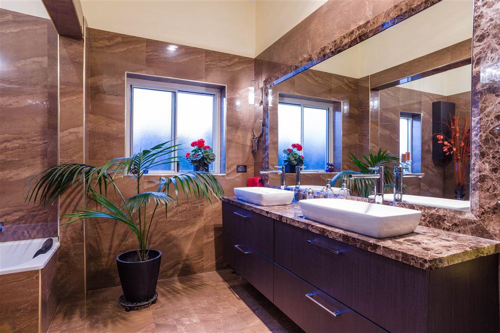 design-estate real estate Ardross 18