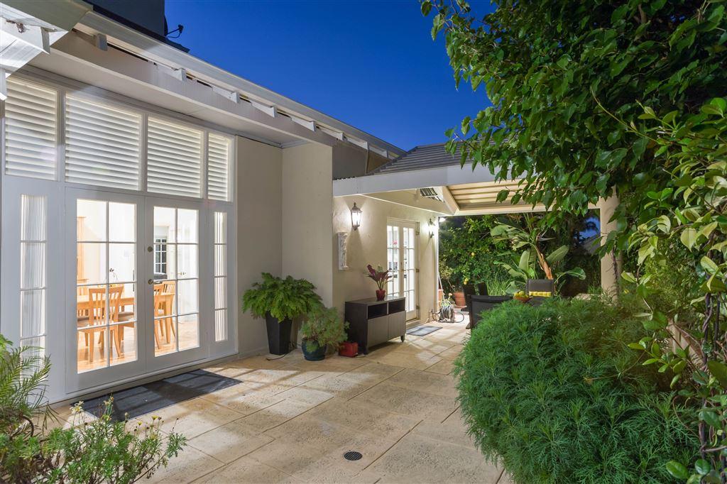 design-estate real estate Ardross 19