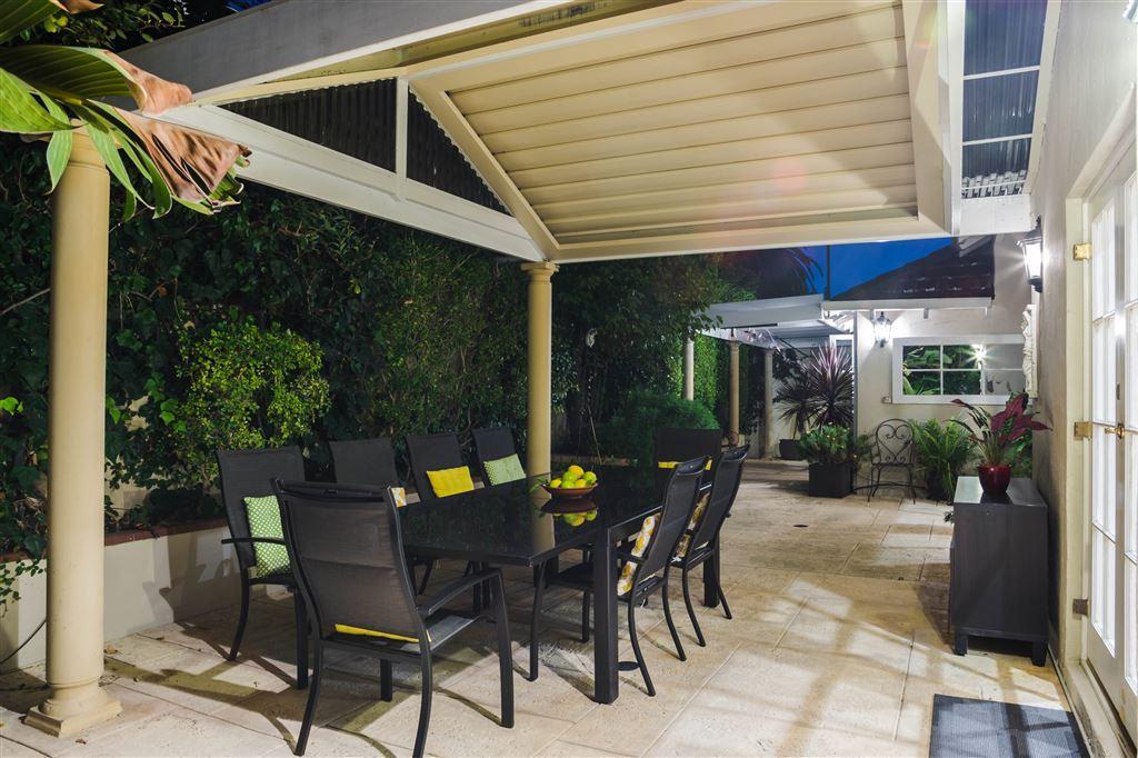 design-estate real estate Ardross 20