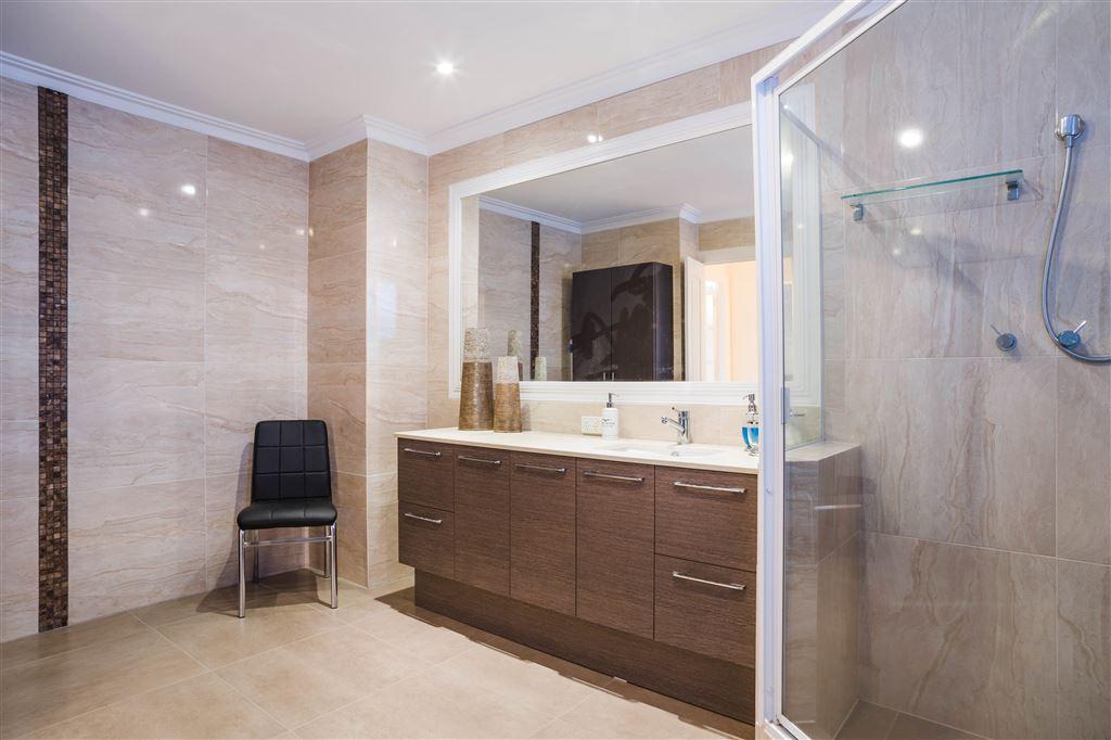 design-estate real estate Ardross 24