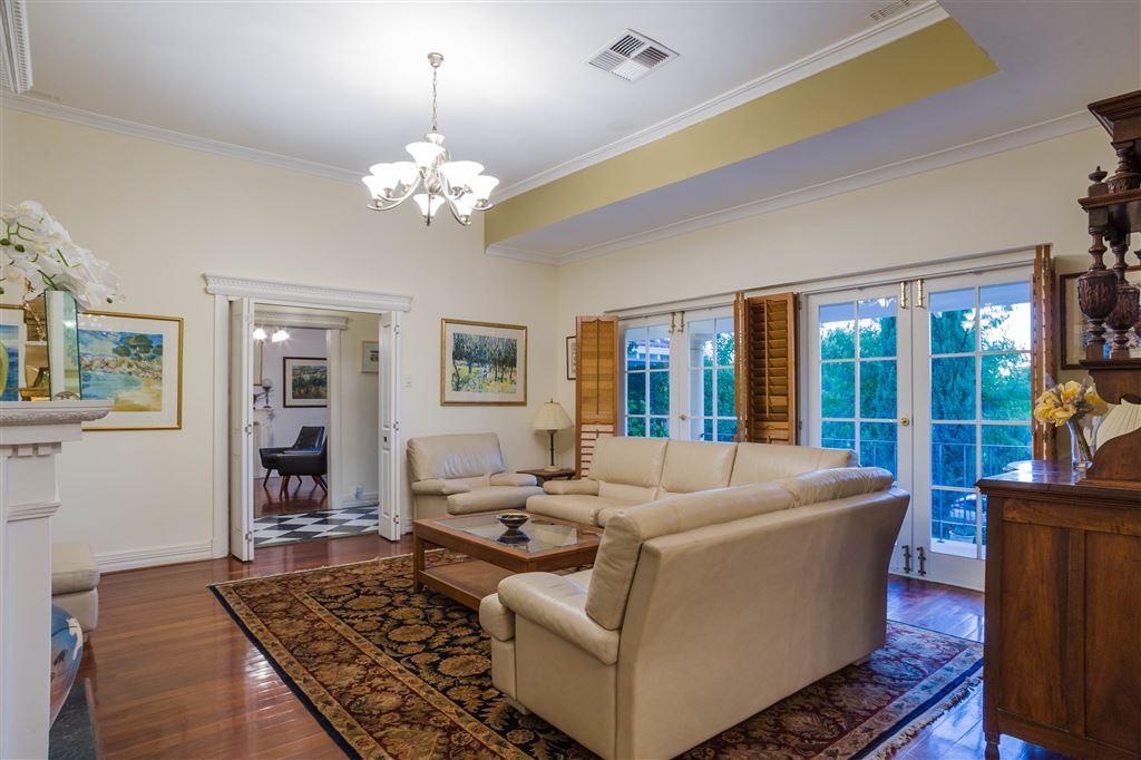 design-estate real estate Ardross 9
