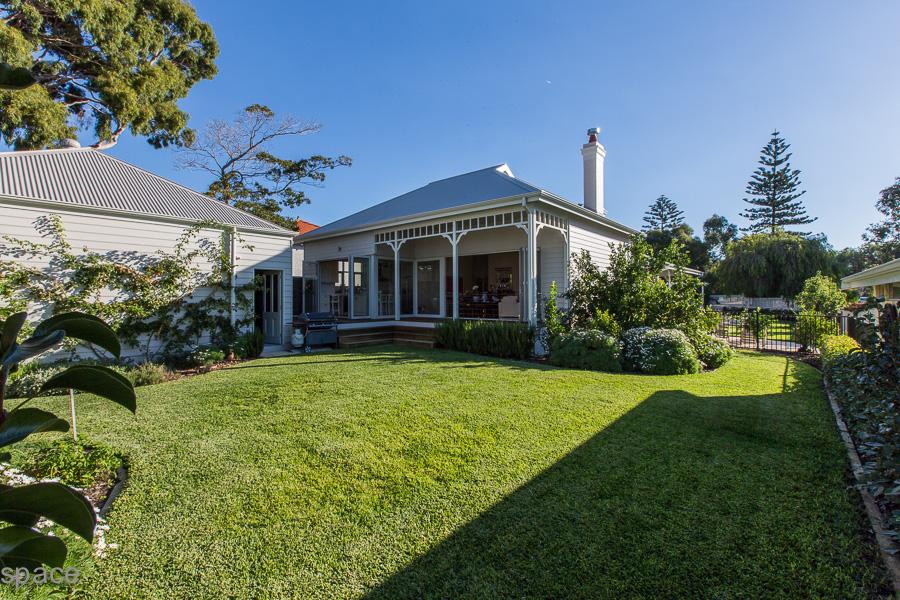 design-estate real estate Claremont 13