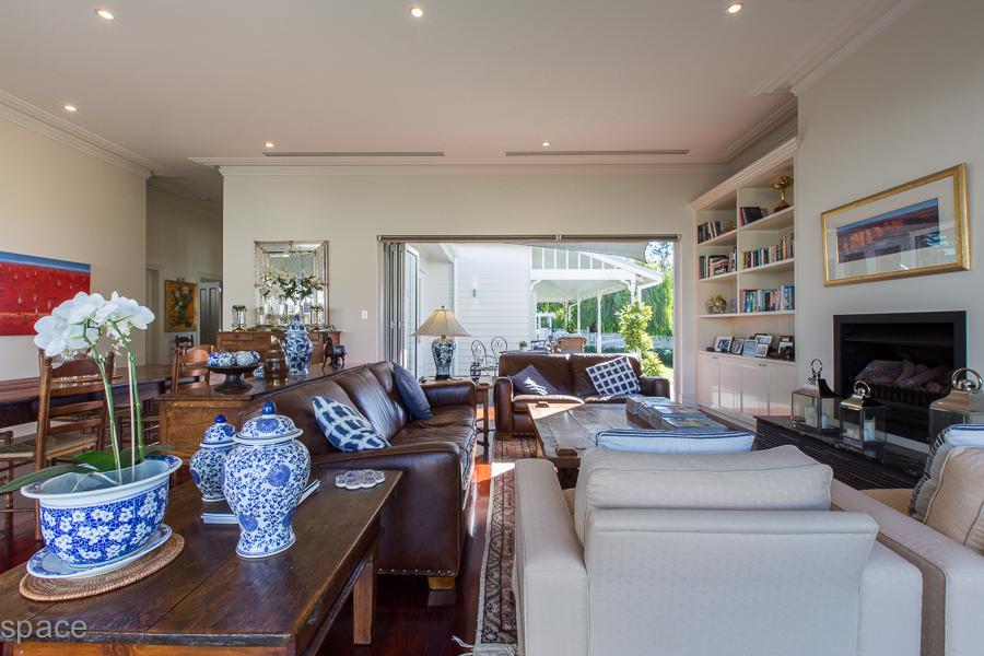 design-estate real estate Claremont 16