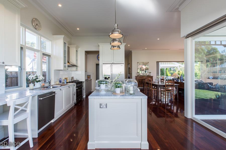 design-estate real estate Claremont 18