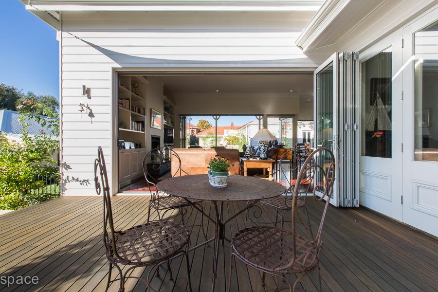design-estate real estate Claremont 19