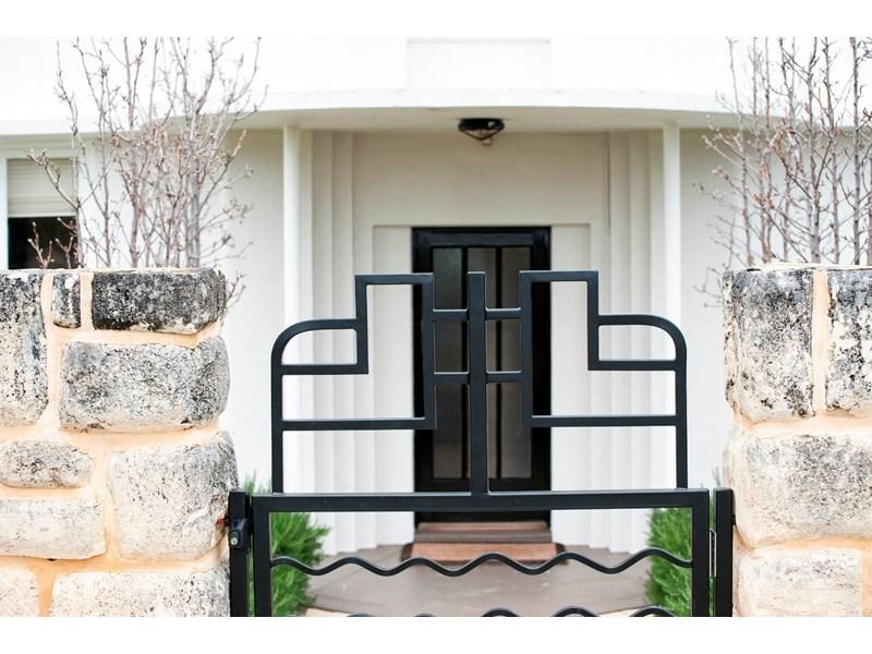 design-estate real estate Cottesloe 3