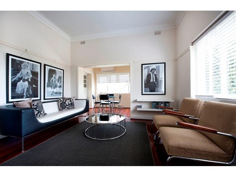design-estate real estate Cottesloe 6