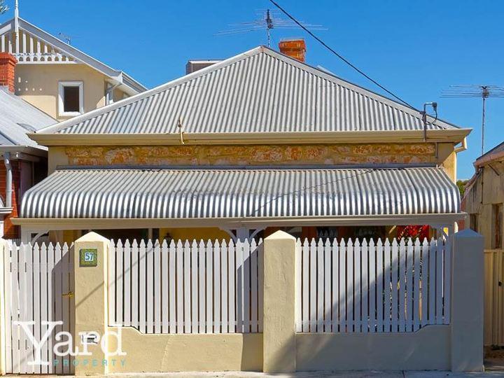 design-estate real estate Fremantle 1