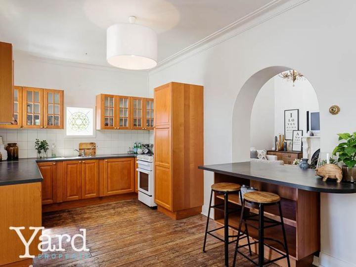 design-estate real estate Fremantle 14