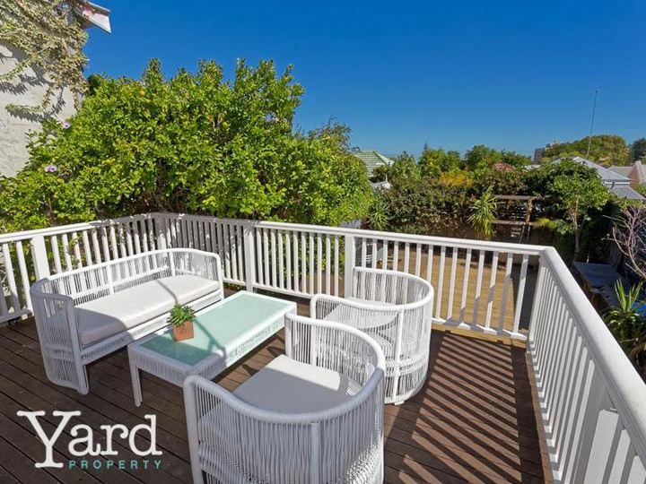 design-estate real estate Fremantle 16