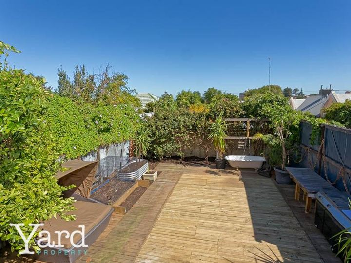 design-estate real estate Fremantle 17