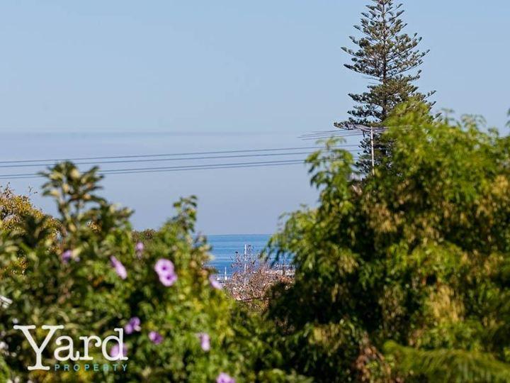 design-estate real estate Fremantle 18