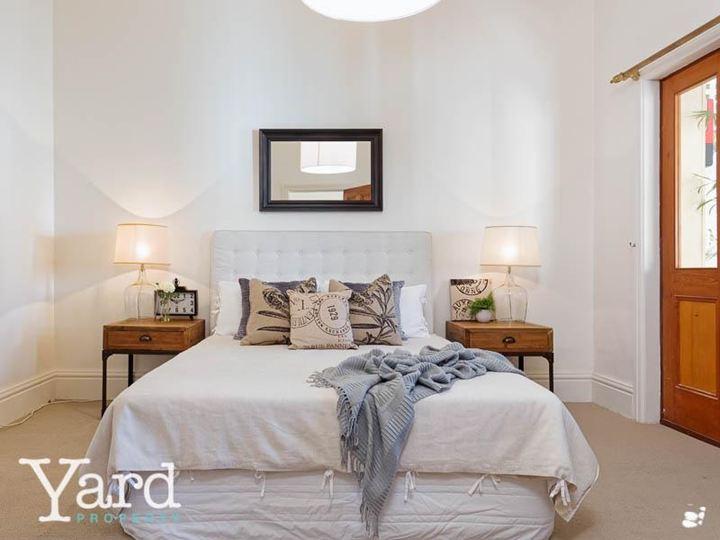 design-estate real estate Fremantle 6