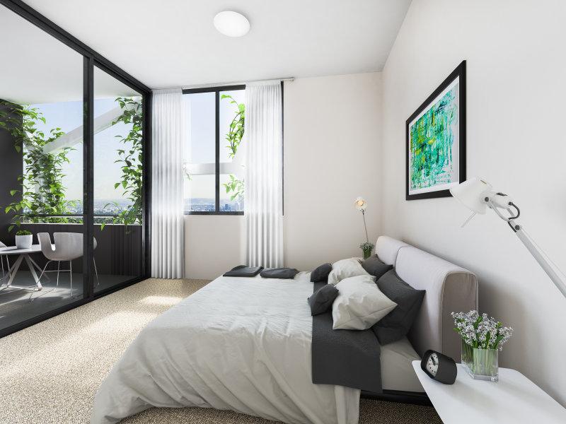 design-estate real estate Leederville 1