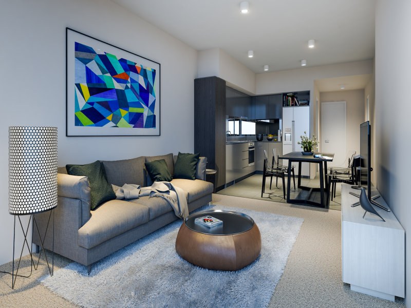 design-estate real estate Leederville 2