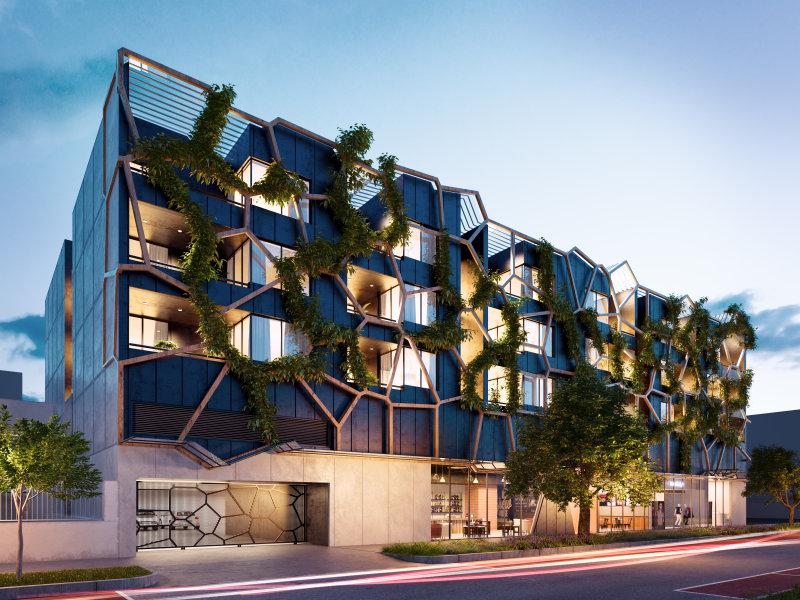 design-estate real estate Leederville 3